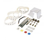 Image for Wylex NH Consumer Unit Accessory NHSPAK Single Phase Adaptor Kit