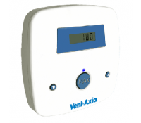 Image for Vent Axia Lo Carbon Sentinel Kinetic Plus Range Wireless Enable Kit for MVHR Unit 441865