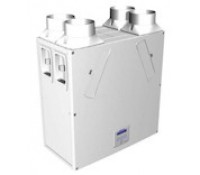 Image for Vent Axia Lo Carbon Sentinel Kinetic Range Kinetic B MVHR Heat Recovery unit with Summer bypass 438222