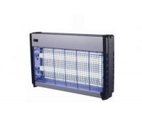 Image for Vent Axia Insect killer Range IK80 2x 10W to cover 80m 446879