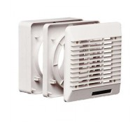 """Image for Vent Axia 100 & 150mm Accessory 150mm 6"""" Window Fitting Kit for the VA series 140901 White"""