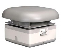 """Image for Vent Axia Traditional T Series TX7RF  7"""" Roof Mounted Extract or Intake Ventilation Fan W162210"""