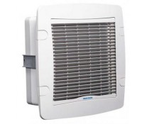 """Image for Vent Axia Traditional T Series TX7PL  7"""" Panel Mounted Extract or Intake Ventilation Fan W162610A"""