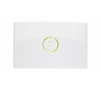 Image for Nobo EcoHub WIFI Energy Management System Control via Smartphone or Tablet 8585670