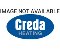 Image for Creda Accessory TR6 Towel Rail Attachment 6 79130WS
