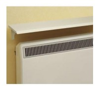 Image for Dimplex Storage Heater Shelf SHE18