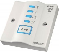 Image for Timeguard Boostmaster TGBT4 2hour electronic boost Timer