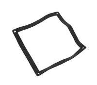 Greenbrook Gasket Rubber to fit an Adaptable Box 100X100mm