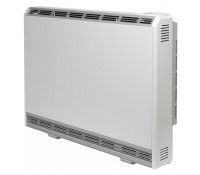 Image for CREDA TSRE125 Storage Heater 1250W with EcoDesign Compliant Controls