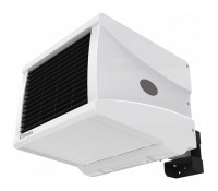 Image of Dimplex CFS Range CFS60E 6kW Commercial Fan Heater with Bluetooth Control IP24