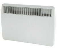 Image of Dimplex PLXE | PLX125ENC 1250W Panel Heater No Controls