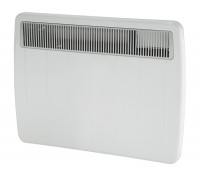 Image of Dimplex PLXE | PLX075ENC 750W Panel Heater No Controls