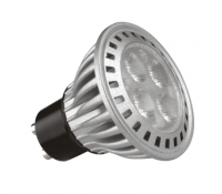 Image for Kosnic KTC06DIM/GU10-830 6W GU10 Dimmable Warm White 30 Degrees