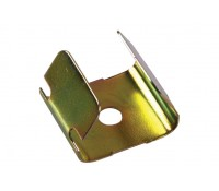 Image of D-Line U-Clip 30mm 18th Edition Fire Clip for MMT2 Trunking Each