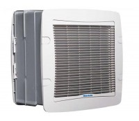 Image of Vent Axia TX12WL Commercial Wall Extractor Fan 12 Inches