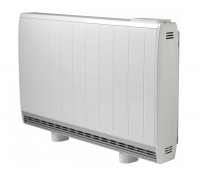 Dimplex Quantum QM125RF | Quantum Storage Heater 1.25kW | Wifi Enabled