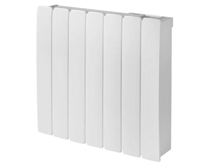 Dimplex Monterey MFPE Panel Heater MFP150E 1.5kW Advanced Controls