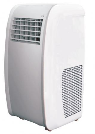 Vent-Axia 3 in 1 portable air conditioner