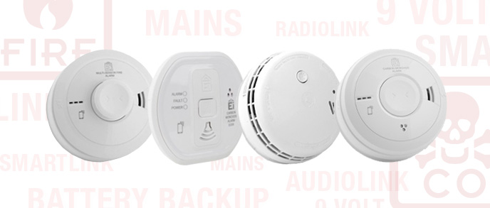 which-smoke-alarm-is-best-for-you