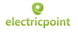 About Electricpoint