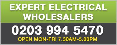 Expert Electrical Wholesaler