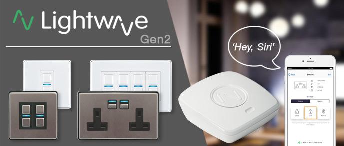 lightwave-gen-2-range